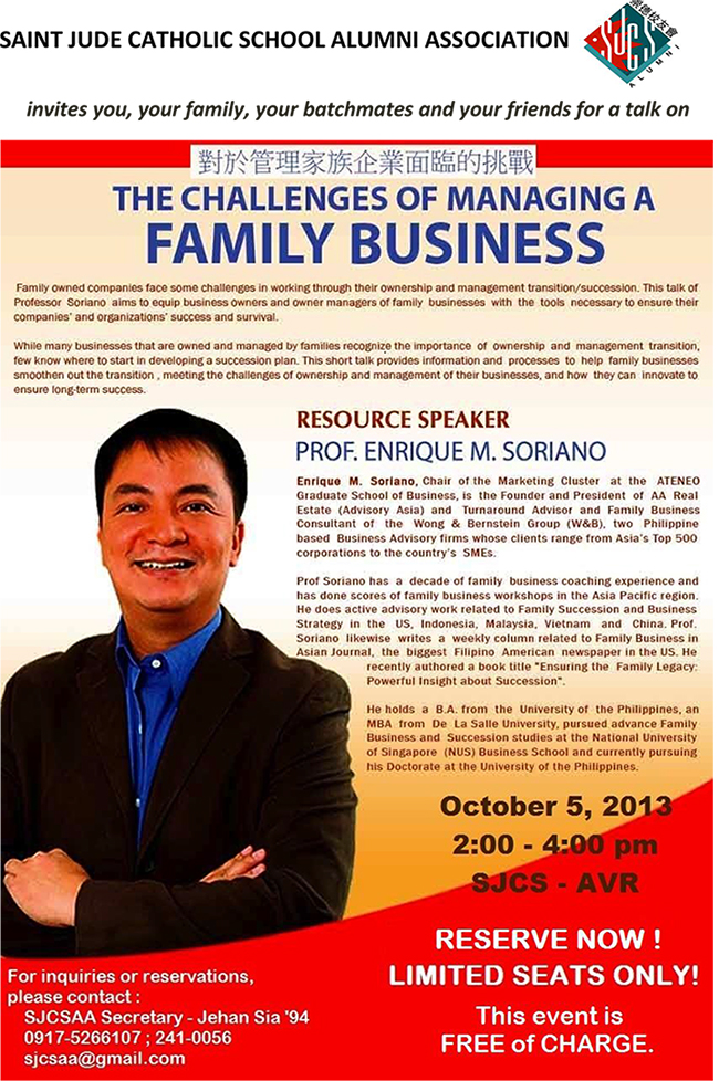 The-Challenges-of-Managing-a-Family-Business
