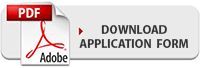 downloadapp_btn