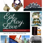 Eat Play Love mktg8