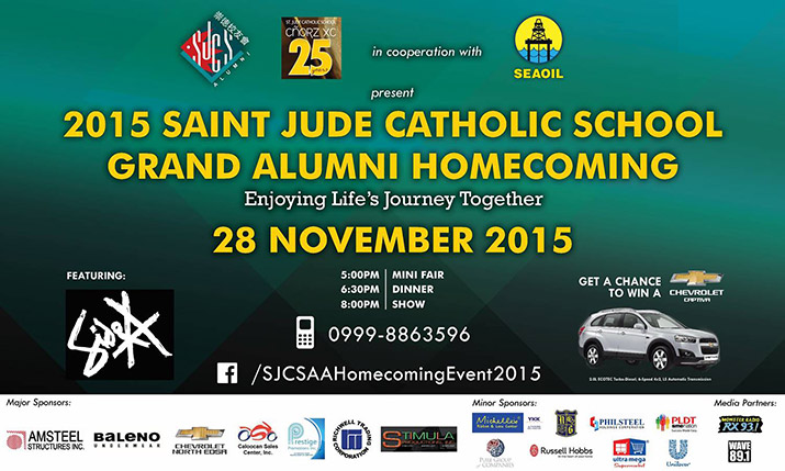 2015-Saint-Jude-Catholic-School-Grand-Alumni-Homecoming