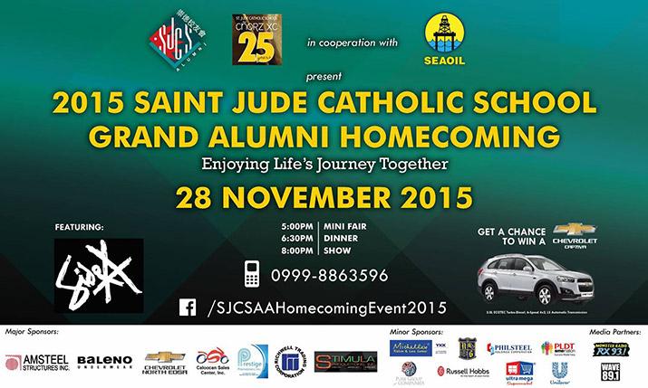 2015-Saint-Jude-Catholic-School-Grand-Alumni-Homecoming