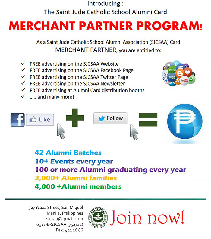 sjcsaa-card-merchant-invitation-page-2